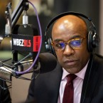 Special Prosecutor Joseph McMahon and Illinois Attorney General Kwame Raoul discuss their challenge to Jason Van Dyke's prison sentence.