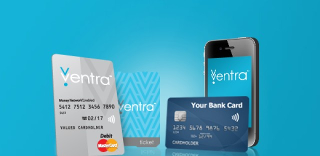 CTA's new Ventra fare payment system to allow customers to pay with debit, credit cards