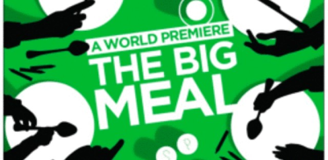 Off-Loop hit 'The Big Meal' goes to eight shows a week
