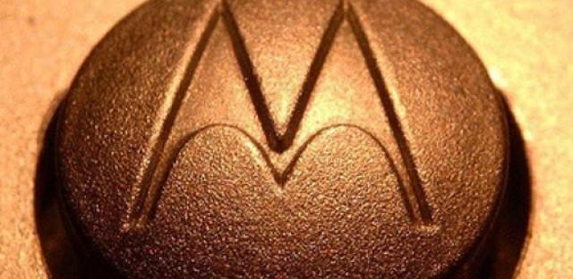 Google sells Motorola but company still serves as anchor in suburbs