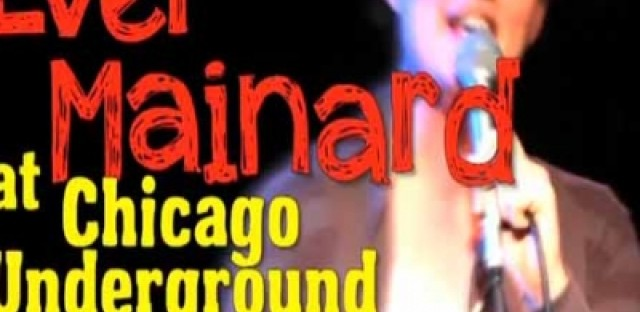 Daily Rehearsal: Chicago comedian Ever Mainard goes viral