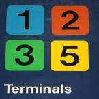 Terminal 4 Thumb