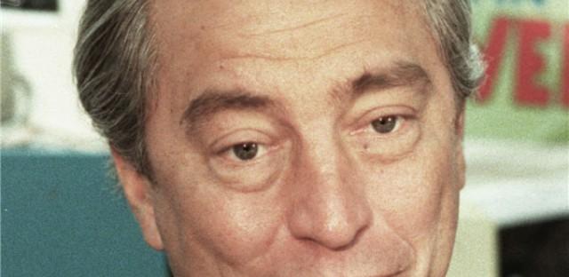 Ed Vrdolyak to be Re-Sentenced