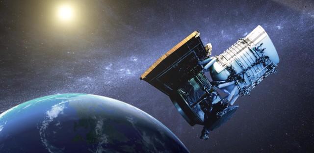 nasa public planet search