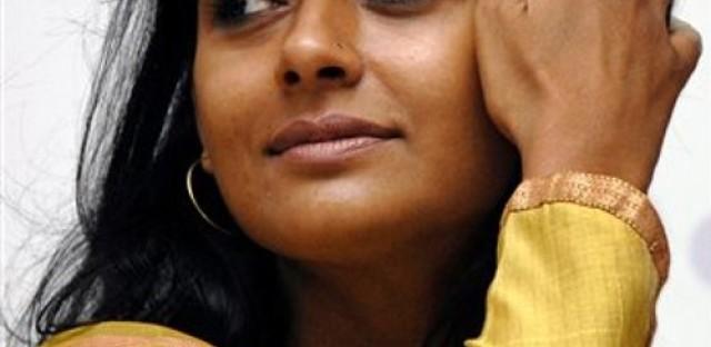Weekend Passport: 'Between the Lines' brings Indian actors to Chicago