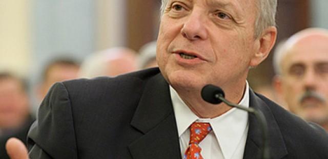 Morning Shift: Senator Durbin details plan for post-recess