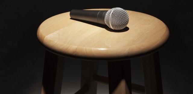 TED Radio Hour : Amateur Hour Image