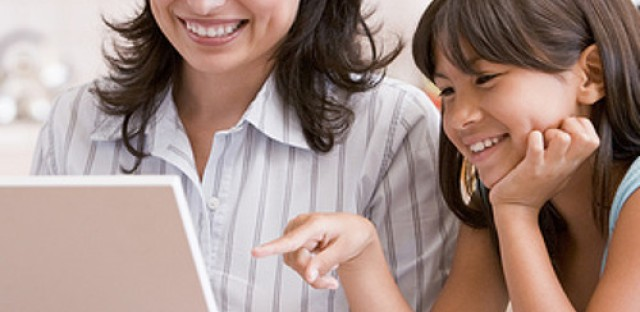 Latina leadership in the workplace on the rise