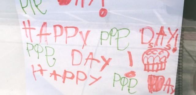 Pi Day makes math delicious