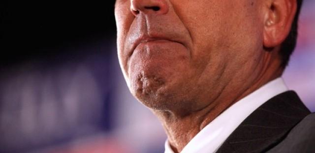 Boehner's implosion saves Obama