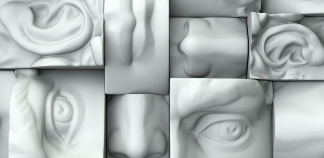 TED Radio Hour : The Five Senses Image