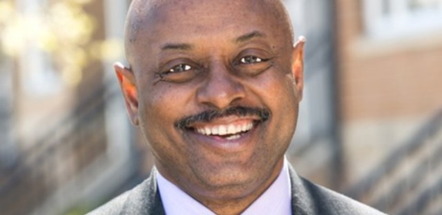 The longest-serving CHA CEO in more than a decade, Eugene Jones is stepping down after more than four years on the job.