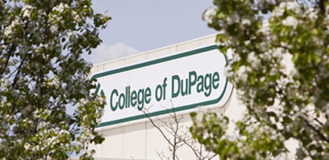 College of DuPage Board of Trustees could see some reform post election