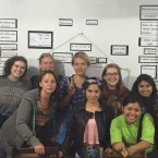 Global Activism: Light and Leadership Initiative