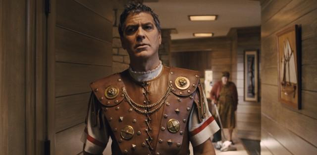 Pop Culture Happy Hour : Hail, Caesar! and Entertainment About Entertainment  Image