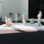 NVAM exhibit