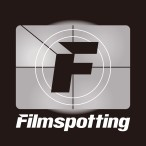 Filmspotting logo (new 11-06-2017)