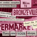Black business' slow flight from Bronzeville
