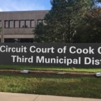 cook county third municipal court