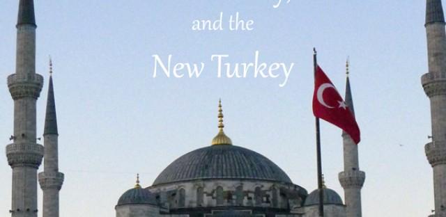 On Being : [Unedited] Mustafa Akyol with Krista Tippett Image