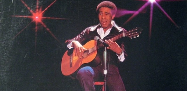 The Don't-Miss List: A special Richard Pryor event