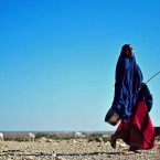 Drought in Somalia has severely affected livestock for local herdsmen, as well as farmers' crops. The U.N. says action is needed to prevent famine in the region.