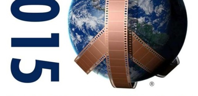 "Peace on Earth Film Festival highlights the work of ""The Peace Exchange"""