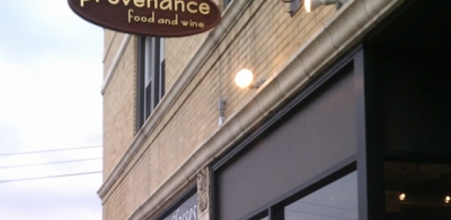 Venture Extra: Small business owner says aldermen can help navigate city government