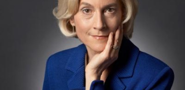 In her new book Martha Nussbaum argues the need to get back to basics when evaluating the health and well-being of a society.