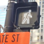 CDOT pushing campaign for crosswalk safety