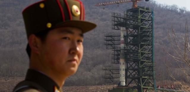 North Korea 'hydrogen' bomb controversy