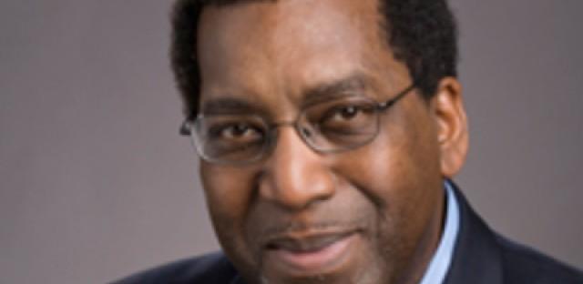 Charles Payne: Reforming urban schools