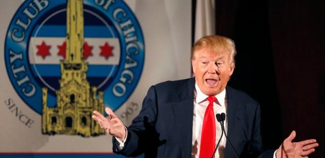 Trump - Chicago (file_reupload)