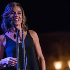 Ask Me Another : Cat Cora: Her Kitchen Rules Image