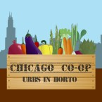 Food Co-Ops Thumbnail