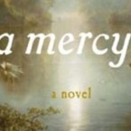 "Research and Creativity in Toni Morrison's ""A Mercy"""