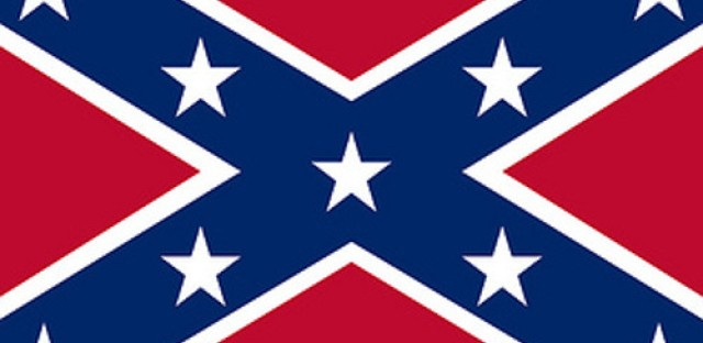 Documentary series takes on the troubled history of the Battle Flag