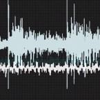 shotspotter soundwaves