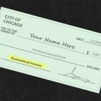 Chicago Guaranteed Income