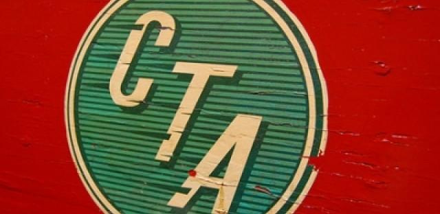 The Rundown: Transportation bill, guilty pleasures and The Treasure Fleet