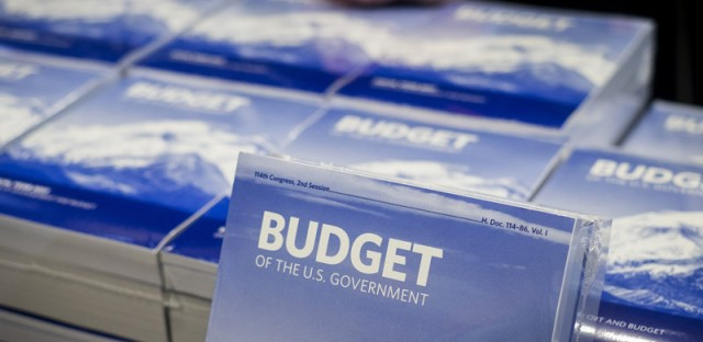 5 Things to Know About President Obama's Budget