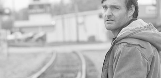 Milos Stehlik weighs in on three Hollywood films