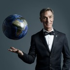 Bill Nye, Science Guy