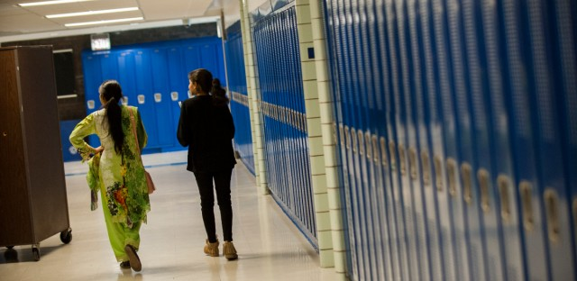 A new partnership between Chicago Public Schools and Northwestern University aims to produce studies quickly and to give CPS more say in which research is done on its schools.