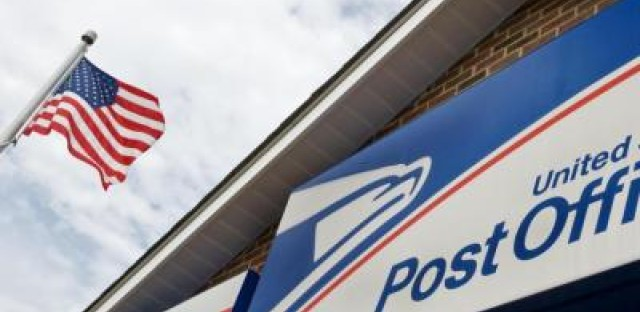 Is Your Post Office Closing? USPS Is Studying Shuttering 3,700 Locations