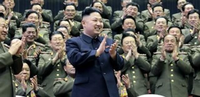 North Korea, nukes and negotiations