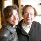 Susan Faludi had been estranged from her father, Steven Faludi, for two decades when she learned he had had gender reassignment surgery and was going by Stefánie.