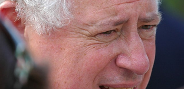 Mayor's city pension deal faces deadline