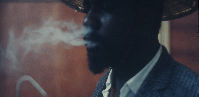 The music Thelonious Monk contributed to the 1959 French film Les Liaisons Dangereuses had never been released until the master tapes were discovered last year.