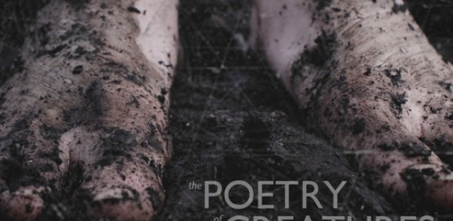 On Being : Ellen Davis — The Poetry of Creatures (with Wendell Berry) Image
